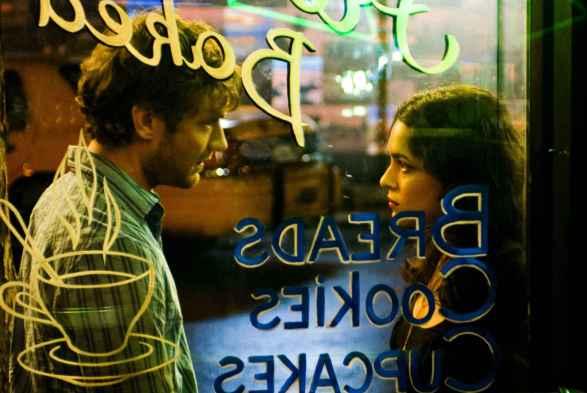 122-un-bacio-romantico-wong-kar-wai-2007