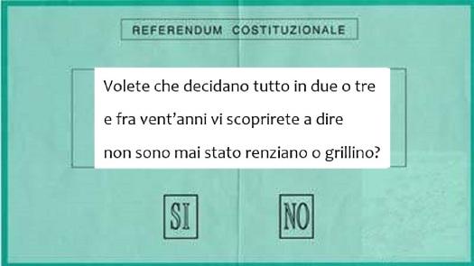 scheda_elettorale-3